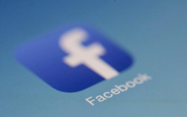 Facebook lanza campaña para recaudar fondos contra el coronavirus - Foto de Pexels.