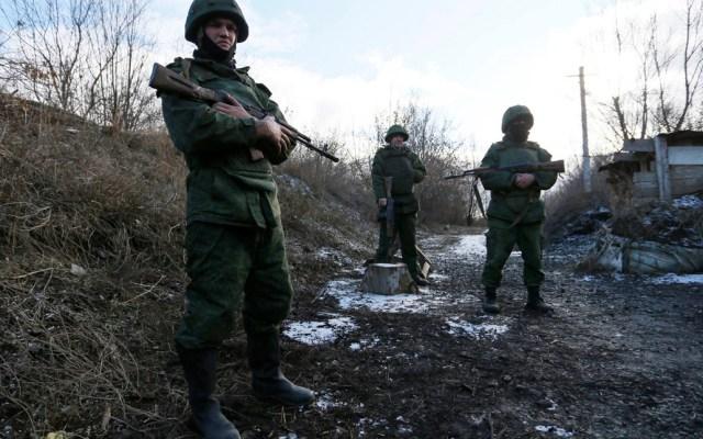 ONU reitera petición de alto al fuego mundial ante crisis por COVID-19 - El secretario general de la ONU advirtió que existe un riesgo evidente a que grupos terroristas o extremistas