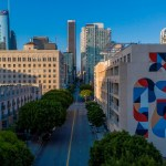 Por qué California mantiene cifras bajas en contagios de COVID-19
