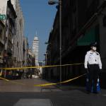 México, el único país donde el gobierno no apoya a las empresas: CCE