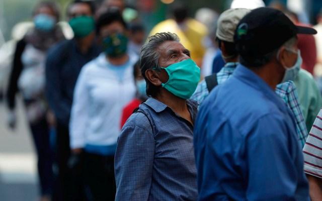 CIDH pide respetar derechos humanos ante emergencia por COVID-19 - CIDH coronavirus COVID-19