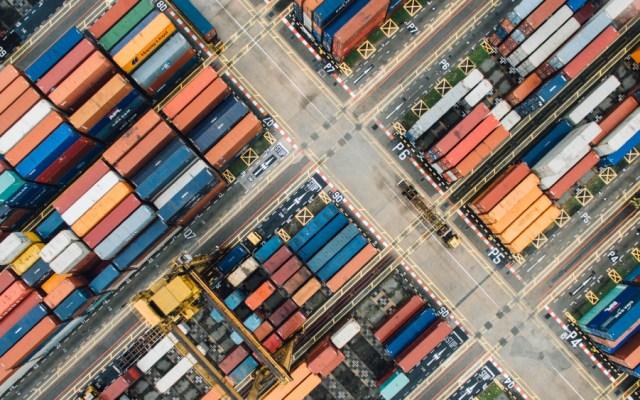 OMC prevé que comercio global caiga este año entre un 13 y un 32 % por COVID-19 - comercio exportaciones importaciones