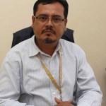 Destituyen a funcionario con COVID-19 que habría tosido a personal de Salud en Oaxaca