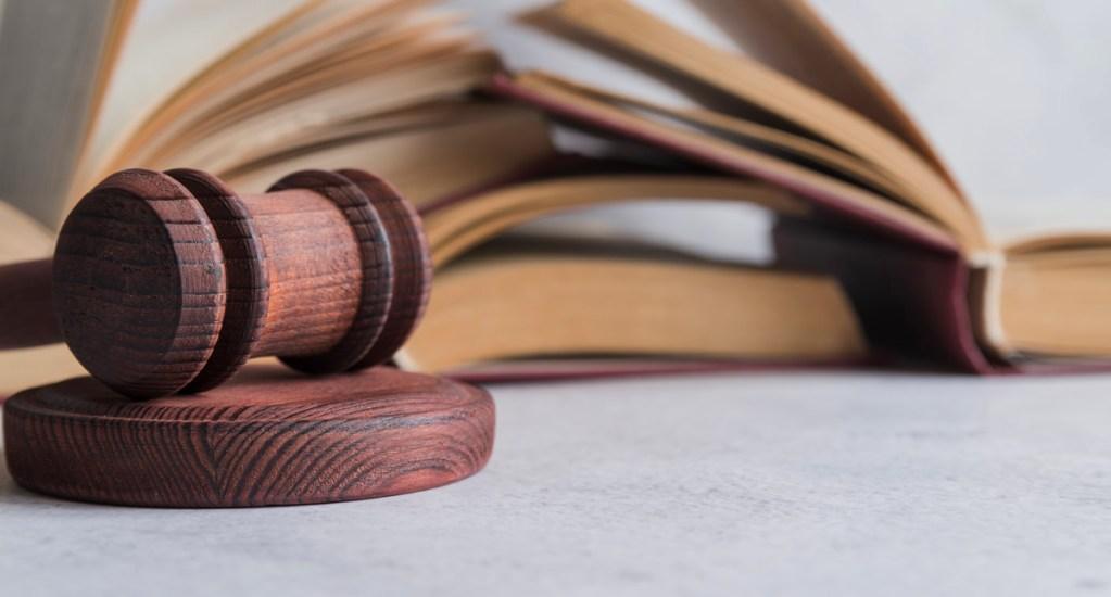 Acciones contra COVID-19 deben estar respaldadas conforme a derecho, afirma Cossío - El exministro de la Suprema Corte de Justicia de la Nación comentó que ante la pandemia, la medida más fuerte es la suspensión de derechos