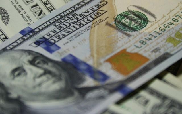 México busca atraer 20 mil millones de dólares en inversión con T-MEC - Foto de Vladimir Solomyani para Unsplash