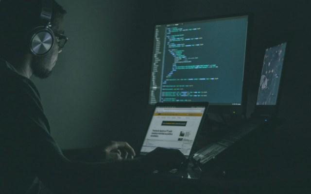 México, sexto país más atacado por malware bancario en 2019 - Los troyanos bancarios o