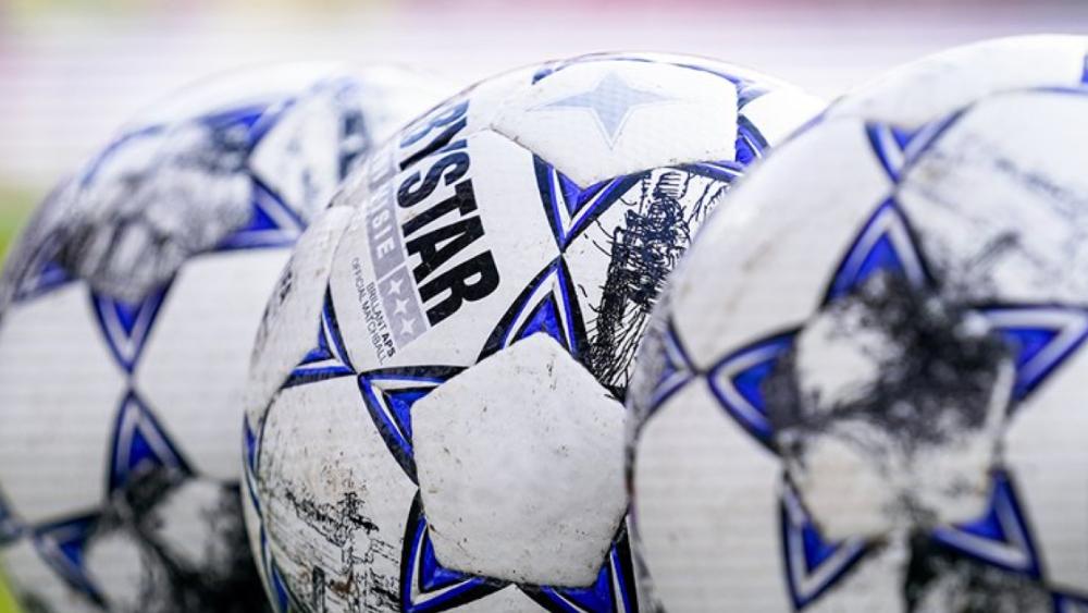 Por COVID-19, dan por concluida la Eredivisie - Foto de Eredivisie
