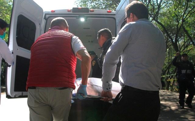 Durante septiembre, en México se cometieron, en promedio, 91 homicidios dolosos al día - Foto de Notimex / Archivo