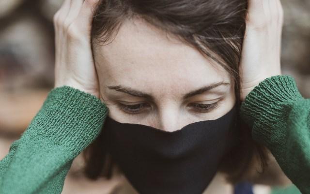 Arquidiócesis de México habilita 'Centro de Escucha COVID-19' - La Arquidiócesis de México busca aliviar el estrés, miedo o ansiedad por la pandemia de coronavirus. Foto de Engin Akyurt / Unsplash