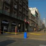 Por crisis de COVID-19, se perdieron 346 mil 878 empleos formales en México