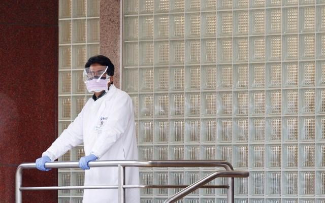 Sindicato de enfermeras demanda a Nueva York y a dos hospitales - Nueva York NY Coronavirus 2