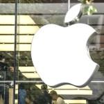 Desarrolladores latinos destacan en App Store de Apple - Oficinas de Apple. Foto de EFE