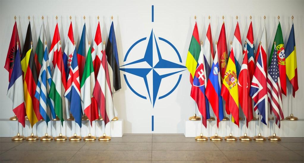 OTAN advierte que COVID-19 puede tener efectos geopolíticos significativos - El secretario general de la OTAN, Jens Stoltenberg, afirmó que los efectos geopolíticos de la pandemia podrían ser significativos a largo plazo