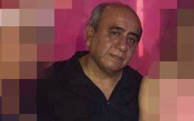 Unesco exige que no quede impune el asesinato del reportero Víctor Álvarez - Víctor Álvarez, que era director del portal Punto por Punto, desapareció el 2 de abril en Acapulco y sus restos se encontraron desmembrados doce días más tarde