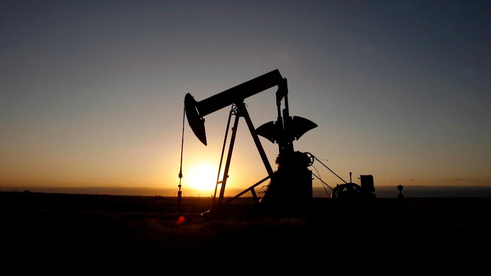 Rusia cubrirá déficit con recursos del Fondo de Bienestar tras caída del petróleo - Rusia cubrirá caída del precio del petróleo con recursos del Fondo de Bienestar