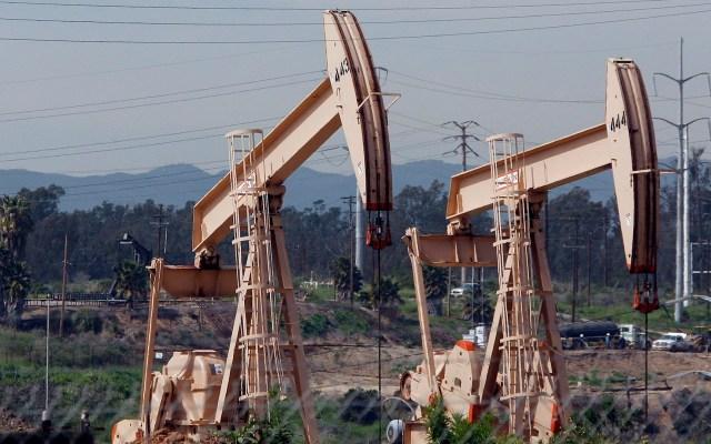 OPEP recorta a la baja pronóstico de demanda mundial de petróleo - Petróleo coronavirus COVID-19
