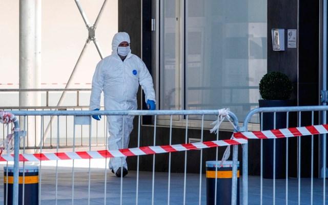 Unión Europea lanzará fondo de rescate contra crisis por COVID-19 - Unión Europea UE fondo coronavirus COVID-19