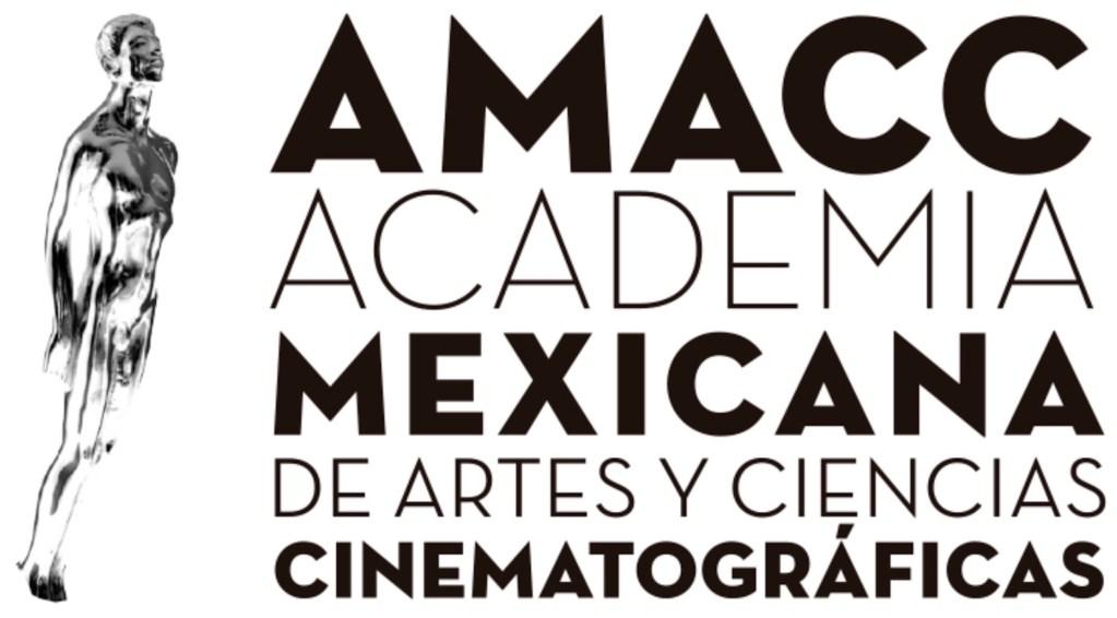 Academia Mexicana de Artes y Ciencias Cinematográficas rechaza iniciativa para derogar Fidecine - Foto de AMACC