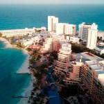 Caribe mexicano prepara reapertura turística tras cuarentena
