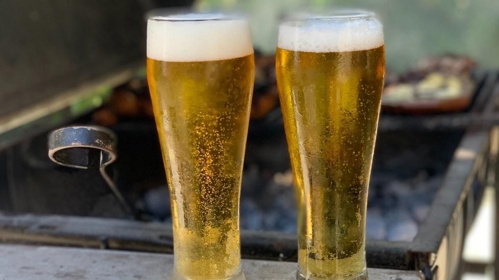 Regresa la venta de cerveza en Sonora - Cerveza bebida alcohol 2