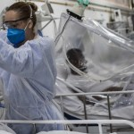 Brasil supera el medio millón de casos y roza los 30 mil muertos por COVID-19