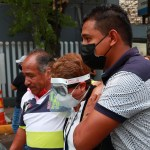 #Video México registra nuevo máximo de casos de COVID-19 en 24 horas, suman 78 mil 23
