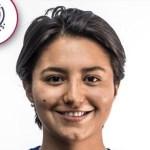 Murió Daniela Lázaro, mediocampista de Atlético de San Luis