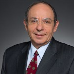 Alianza Federalista debería replantearse la estrategia; la reflexión de Héctor Aguilar Camín