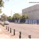 En las trincheras de la lucha contra el COVID en México