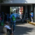 1 de junio termina la Jornada Nacional de Sana Distancia, pero no regresamos a la normalidad: López-Gatell