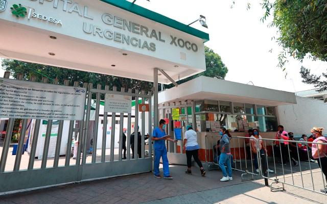 México avanza hacia reapertura en medio de récord de muertes y contagios de COVID-19 - México reapertura coronavirus COVID-19