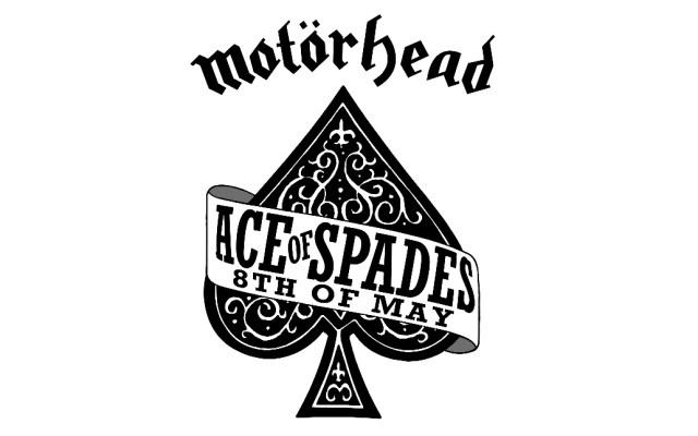 Motörhead celebra 40 años de 'Ace of Spades' con nuevo video - Motorhead Ace Of Spades