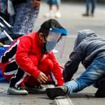 Suman 109 niños muertos por COVID-19en México