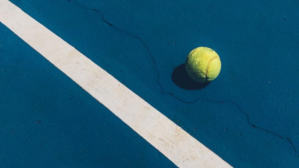 Abierto de Tenis de Los Cabos queda suspendido este año por COVID-19 - Pelota de Tenis