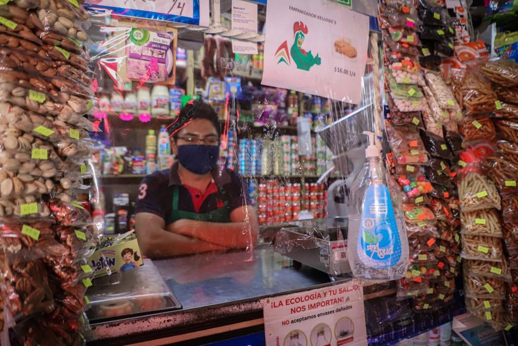 Suman más de 110 mil registros para Crédito Solidario a la Palabra - Foto de Notimex
