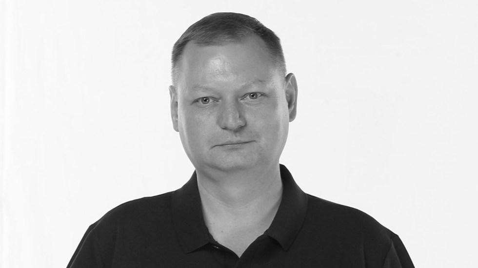 Murió por COVID-19 médico del CSKA Moscú de la Euroliga - Roman Abzhelilov, médico del CSKA Moscú