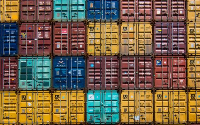 México y países de la OMC coinciden en importancia de mantener cadenas de valor - Senado de la República Congreso Comisión permanente