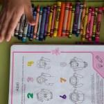 INE cede tiempos oficiales en radio y televisión para contenidos educativos