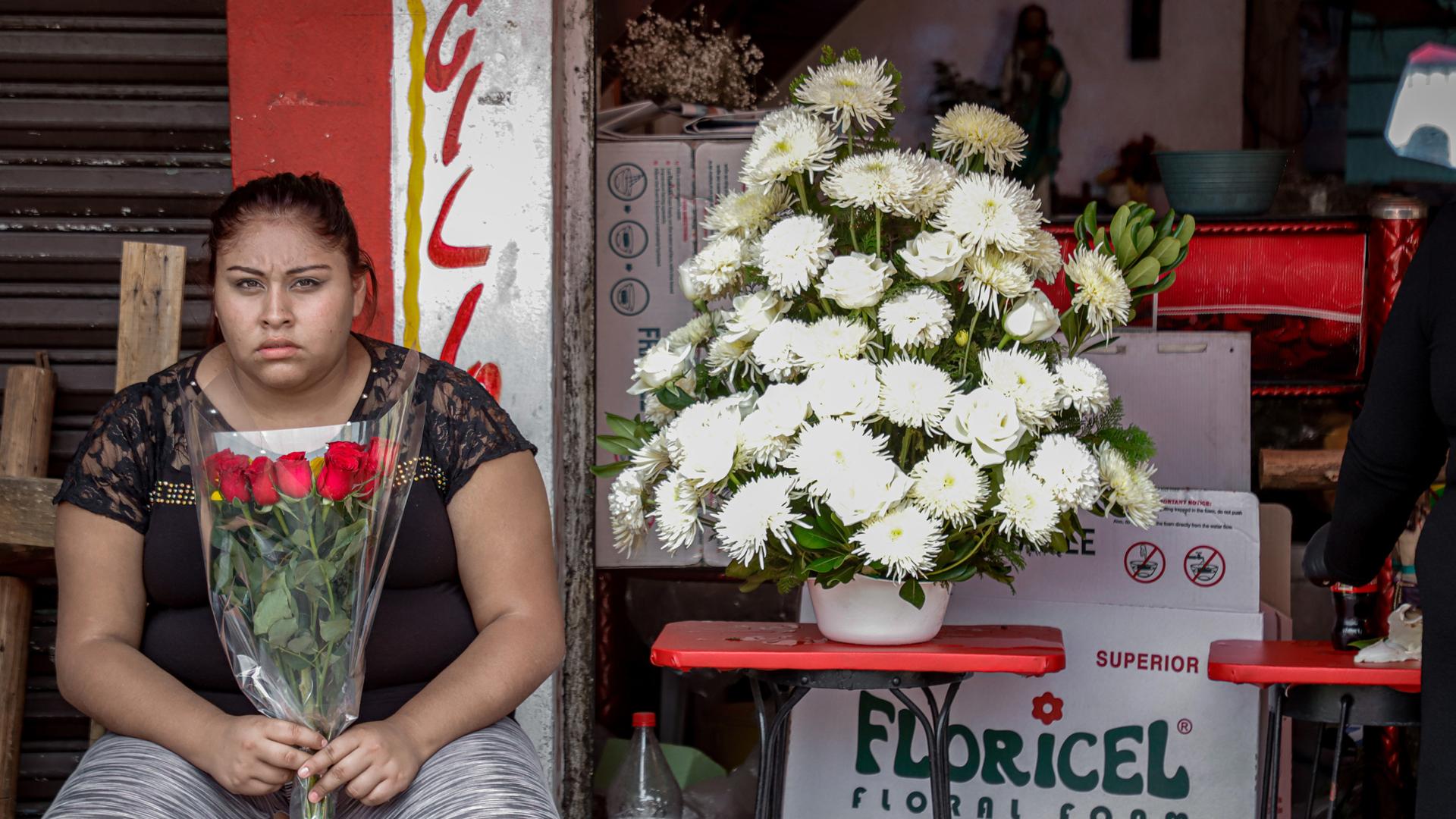 Día de las Madres nos ilumina en el confinamiento, asegura la Iglesia