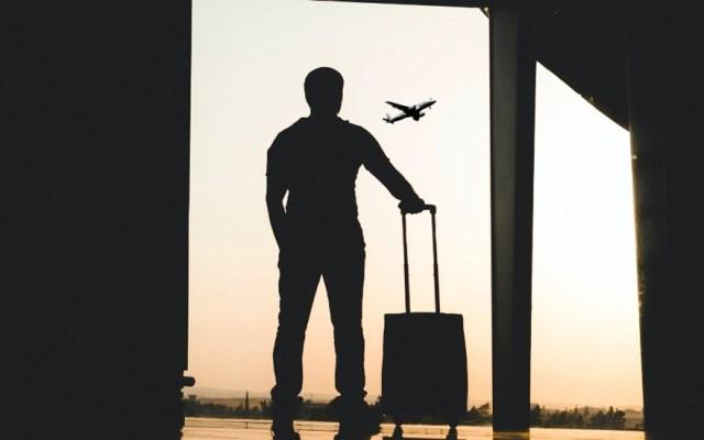 El futuro de los vuelos comerciales en el mundo - Photo by yousef alfuhigi on Unsplash