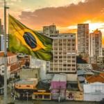 Brasil es el centro de la pandemia en América Latina - Photo by sergio souza on Unsplash