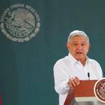 Las conferencias de López Obrador; el análisis de Luis Estrada - AMLO conferencia
