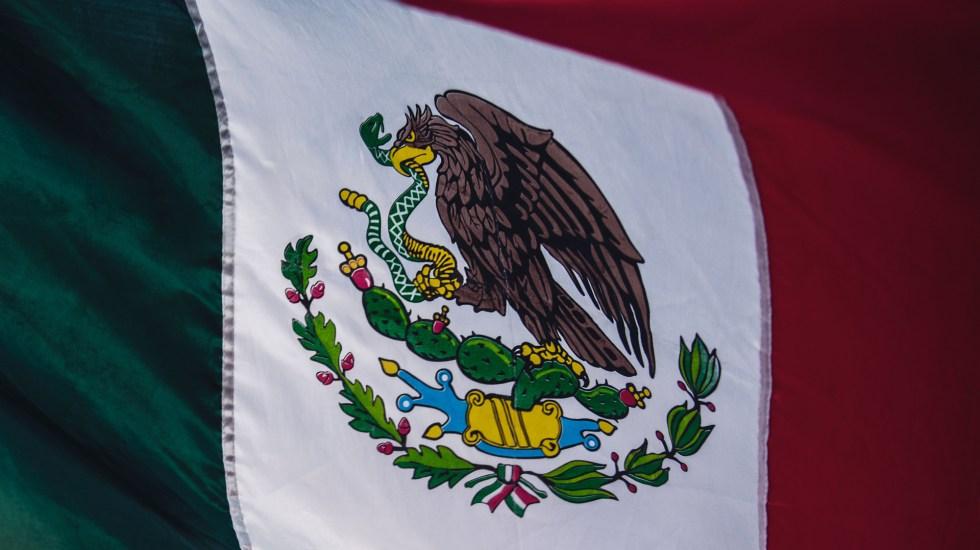 """El 78% de la población se siente """"muy orgulloso"""" de ser mexicano - mexicano México"""