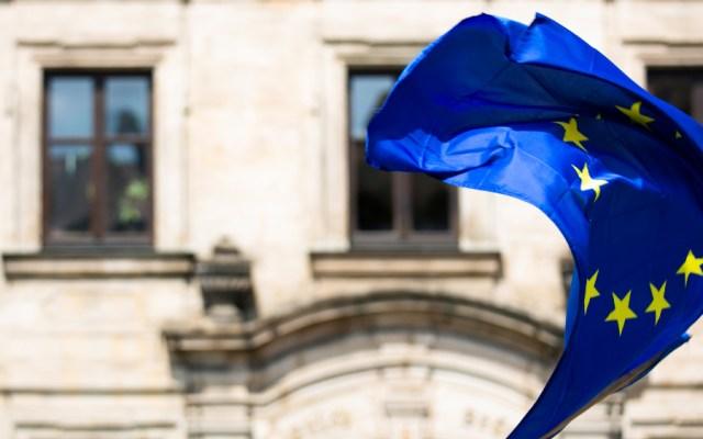 Unión Europea reabrirá en junio fronteras interiores y a partir de julio, las exteriores - Foto de Markus Spiske para Unsplash