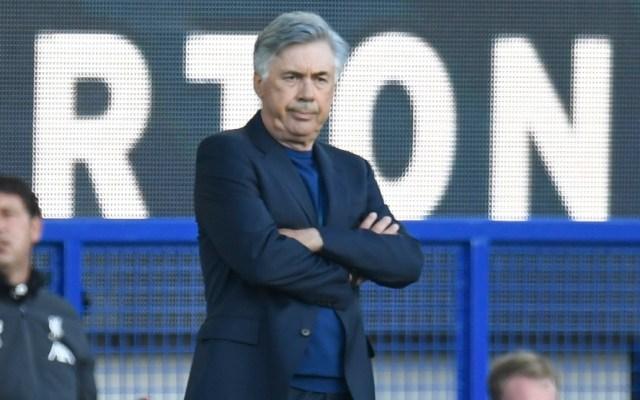 Fiscalía de Madrid denuncia a Carlo Ancelotti por fraude de más de 1 millón de euros - Carlo Ancelotti, exentrenador del Real Madrid