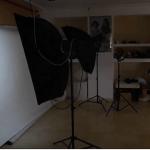 Comuniones atrasadas dejan en la incertidumbre a fotógrafos