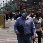 #Video Cifra récord de casos detectados de COVID-19 en México en un día, suman 97 mil 326 contagios