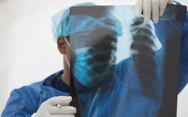 Senadores en Estados Unidos proponen sanciones para receptores de médicos cubanos - COVID-19 coronavirus República dominicana médico hospital