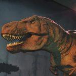 Estudio confirma que fue un asteroide lo que acabó con los dinosaurios
