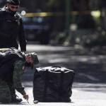 Desde diez días antes de ataque contra García Harfuch se sabía de comando: AMLO